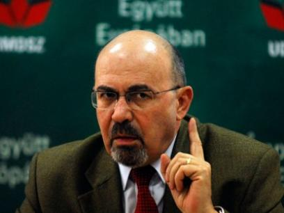 Marko Bela: Dacă UDMR nu va fi de acord, PPDD nu va intra în Guvern. Guvernul nu e format doar din PSD