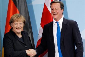 """Patru premieri și o """"lovitură de stat"""" tăcută dată UE"""