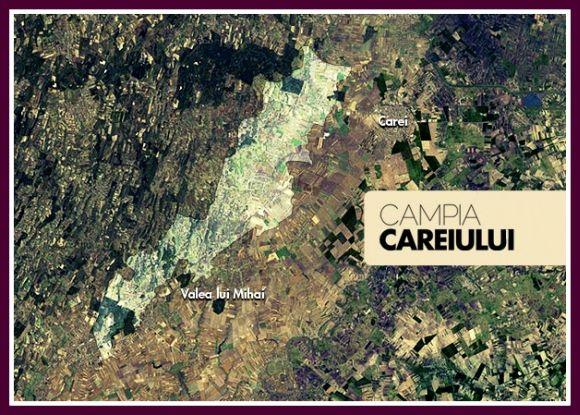 Mănoasa câmpie a Careiului, acum 90 de ani. Partea a VI-a. Secretarul Primăriei, Gavril Crișan