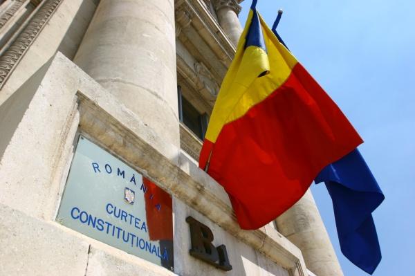 Codul Administrativ a fost atacat la Curtea Constituţională
