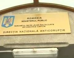 Noi audieri la DNA  Oradea în dosarul în care apare şi numele finului primarului Kovacs