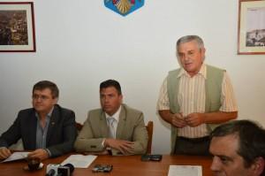 Drumul Tășnad – Marghita intră în reparații