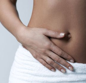 Mituri şi adevăruri despre digestie