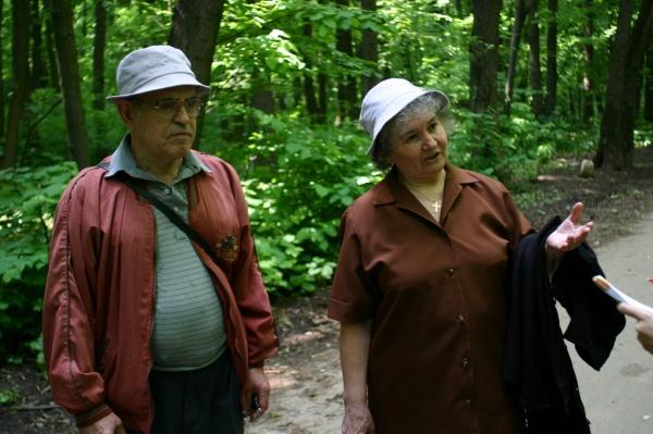 Atenţie pensionari! Se recalculează o parte din pensiile anticipate parţiale