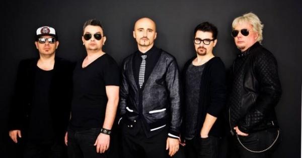 EUROVISION 2015: VOLTAJ  concurează astăzi, în prima semifinală