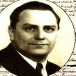 Pagini de dosar: Mircea Vulcănescu