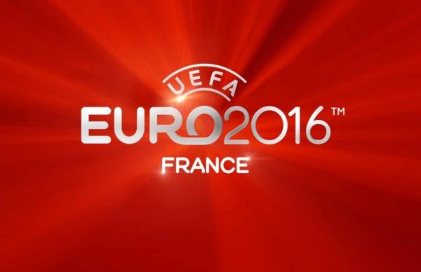 Sancţiuni UEFA după meciul Ungaria-România