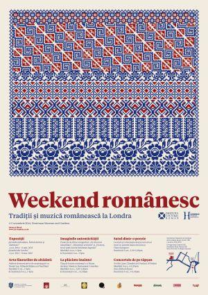 """La Muzeul Horniman din Londra se deschide expoziţia """"Revisiting Romania: Dress and Identity"""""""