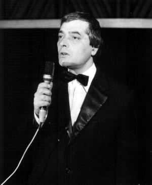 Teatrul de Nord Satu Mare anunță cu regret dispariția marelui actor Marcel Mirea, membru Uniter