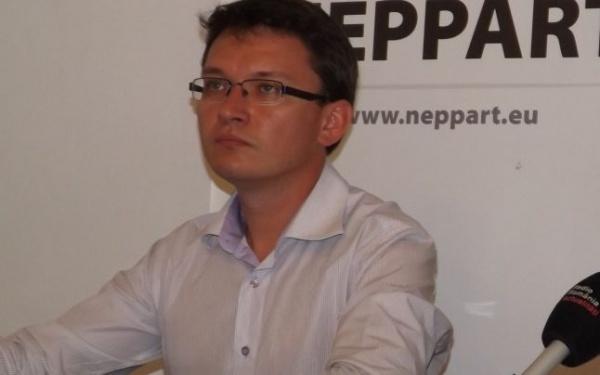 """Liderul PPMT Bihor: """"Există un pact secret între UDMR şi PSD…"""""""