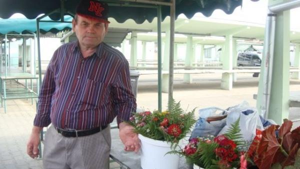 Pensionari  careieni. Doleanţe de Ziua Internaţională a persoanelor vârstnice