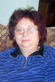 A murit Doina Sereşan (Petcu)