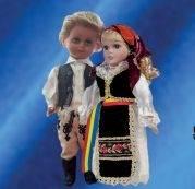 Campanie în Covasna: Invită-ţi un prieten maghiar la Ziua Naţională a României