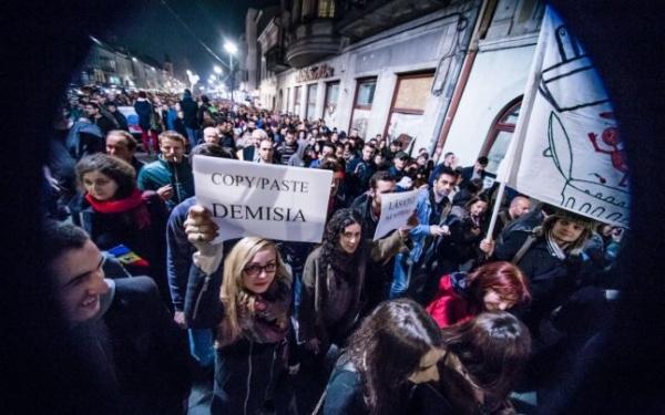 8 motive pentru care Ponta nu va câştiga alegerile
