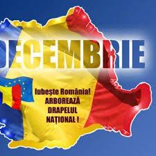 Cum sărbătoresc românii 96 de ani de la Marea Unire. Preşedintele ales Klaus Iohannis, aşteptat la Alba Iulia