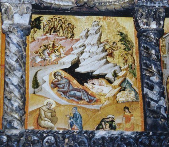 Evanghelia de Duminică: Nașterea lui Hristos, împlinirea așteptării unei lumi întregi