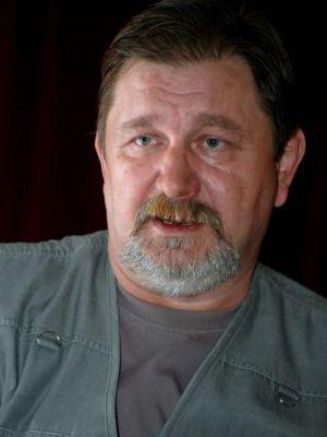 Teatrul de Nord Satu Mare  anunță decesul actorului Radu Sas