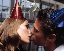 Obiceiuri de Anul Nou,aducătoare de noroc