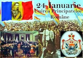 Manifestări dedicate Micii Uniri de la 24 ianuarie