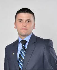 Opinia unui  consilier judeţean despre penitenciarele şi deţinuţii din România