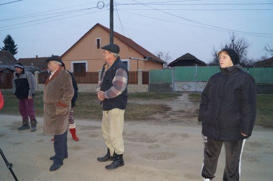 400 de careieni solicită daune  de la Electrica prin intermediul Primăriei. S-a prelungit termenul de depunere