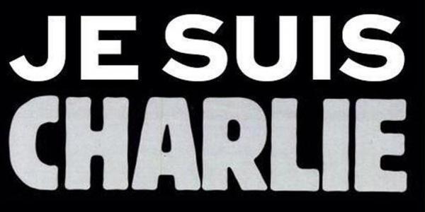 Condoleanțe pentru familiile jurnaliștilor francezi uciși!