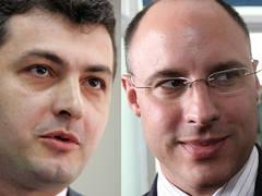Condamnări definitive pentru TRĂDARE în dosarul privatizărilor strategice