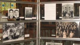 DOCUMENTAR. Deportările românilor basarabeni în Siberia