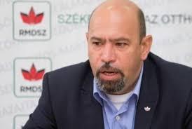 Cum și-a propulsat deputatul fugar Marko Attila toate rudele în funcții la stat