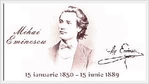 Opinia careienilor: Pentru Eminescu, fără discriminare şi secesiune!