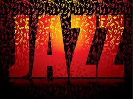 Concert de jazz la Filarmonica ,,Dinu Lipatti,,
