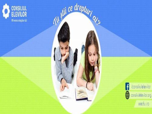 Elevii, nemulțumiți de neacordarea manualelor școlare