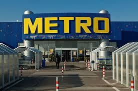 Ziua Micilor Afaceri la  METRO Cash & Carry