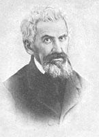 Timotei Cipariu, patriotul luminat de la la Adunarea Naţională de la Blaj