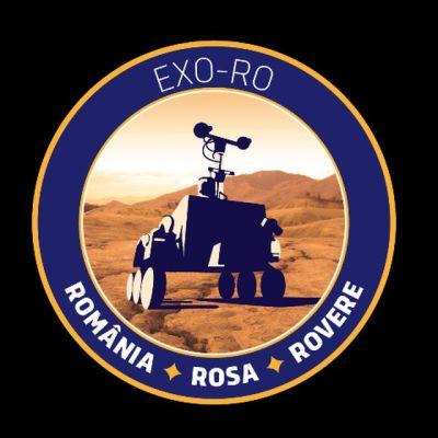 Liceeni din judet sunt invitaţi să se înscrie la Competiţia Naţională de Rovere Exo-RO