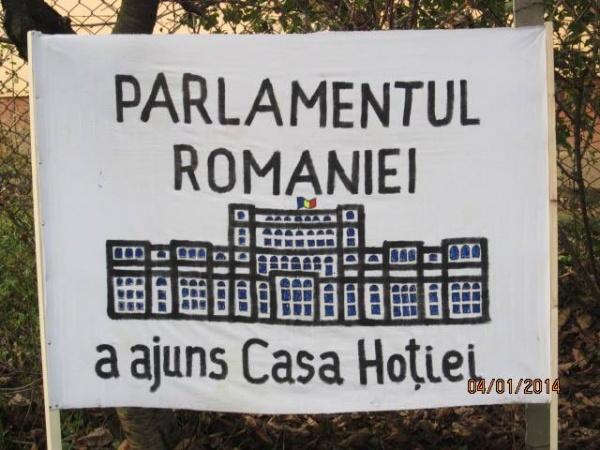 Parlamentarii care au propus pensiile speciale