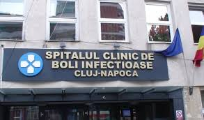 Aparate medicale de ultimă generaţie pentru Spitalul Clinic de Boli Infecţioase Cluj-Napoca