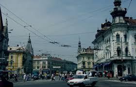 Cluj-Napoca vs. Satu Mare la managementul serviciilor de utilități publice locale
