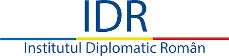 """Scandal la Institutul Diplomatic Român: Şase cercetători, daţi afară pentru că """"muncesc prea mult"""""""