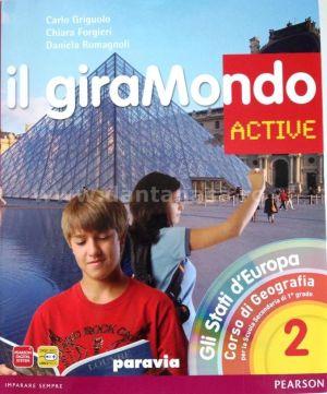 Erorile din manualele şcolare italiene legate de minoritatea maghiară din România