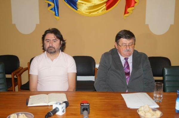 Degringolada de după demisia lui Bogdan Georgescu