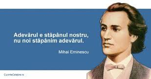 Comemorare Mihai Eminescu la Satu-Mare
