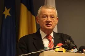 Primarul Sorin Oprescu, captura anului la DNA