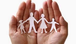 Alianţa Familiilor din România protestează împotriva unui proiect de lege