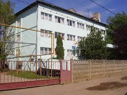 17 posturi vacante la Carei la Casa de bătrâni sau la casele din subordinea DGASP