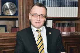 Avem premier interimar. Ministrul Educației Sorin Câmpeanu
