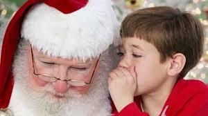Spectacol caritabil ,,Poveste de Crăciun'' pentru copii instituţionalizaţi
