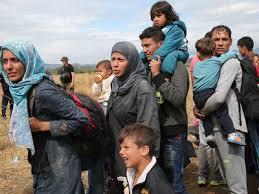 Partidul Noua Dreaptă se opune înfiinţării centrului pentru refugiaţi de la Tăşnad