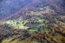 Românii din Cernăuţi mai pierd o şcoală românească