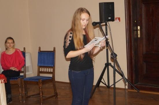 Maratonul poeziei româneşti de Ziua Culturii Naţionale